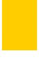 whanau-icon