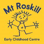 MR-ECC-logo-2019